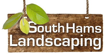 South Hams Landscaping